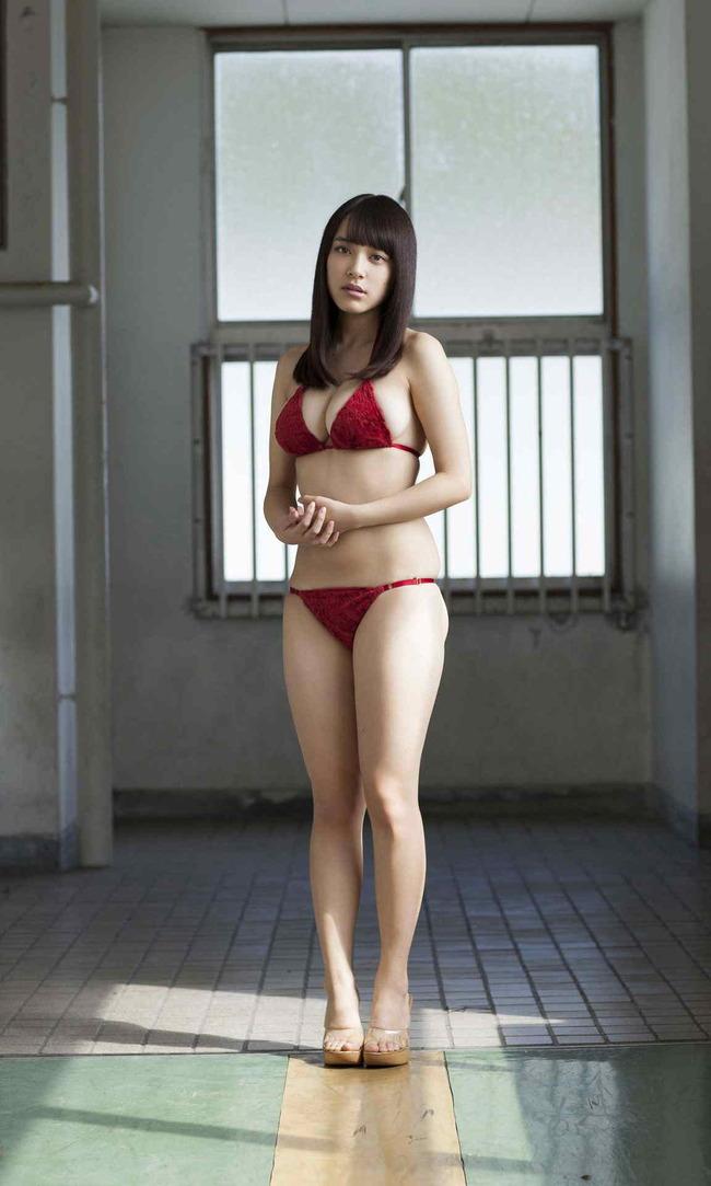 tomaru_sayaka (36)