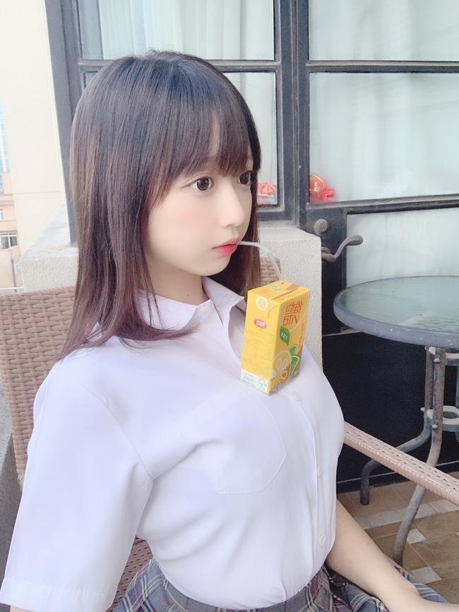 yami (6)