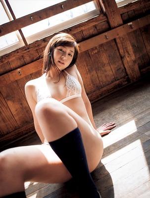 sayama_ayaka (31)