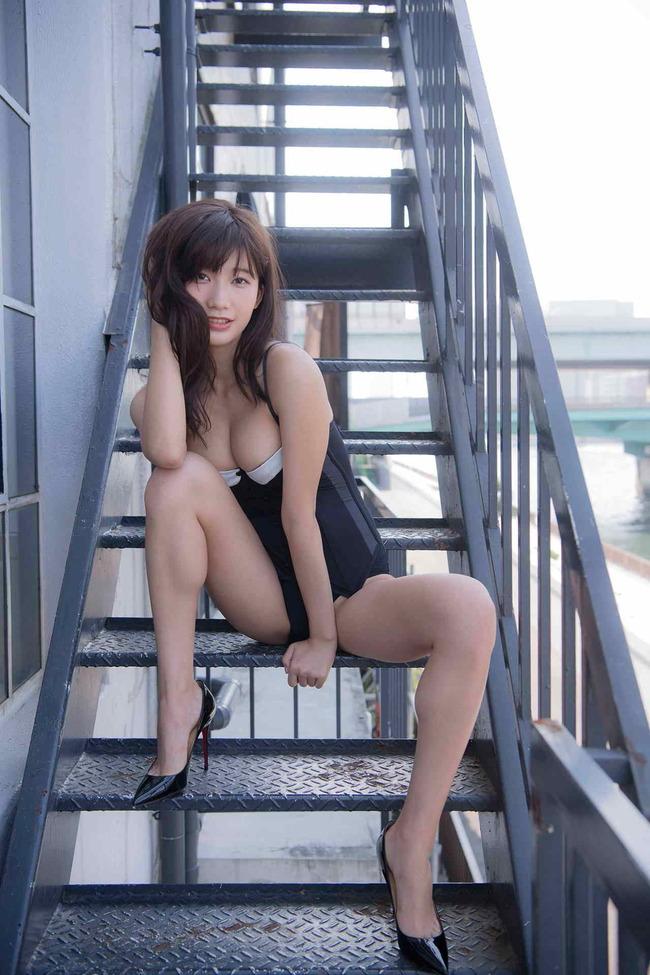 ogura_yuka (6)