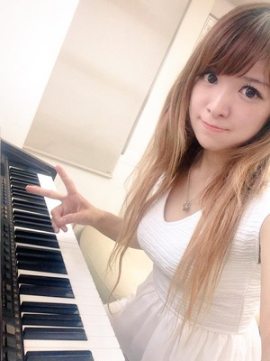 takagi_riyoko (20)