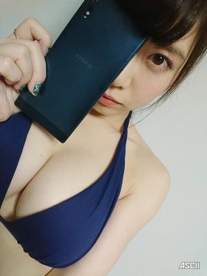 okutsu_mariri (6)