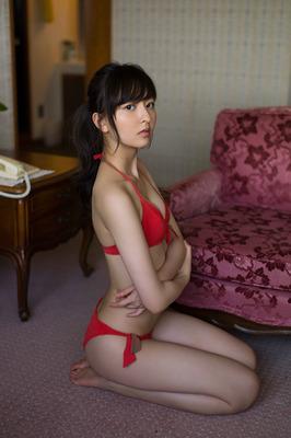 moriaki_madoka00023