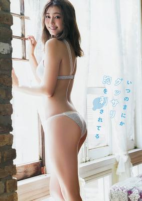 okawa_ai (53)