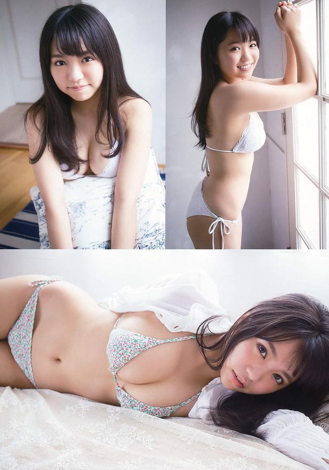oohara_yuno (2)