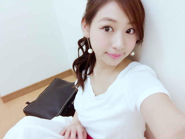 sayama_sayaka (8)