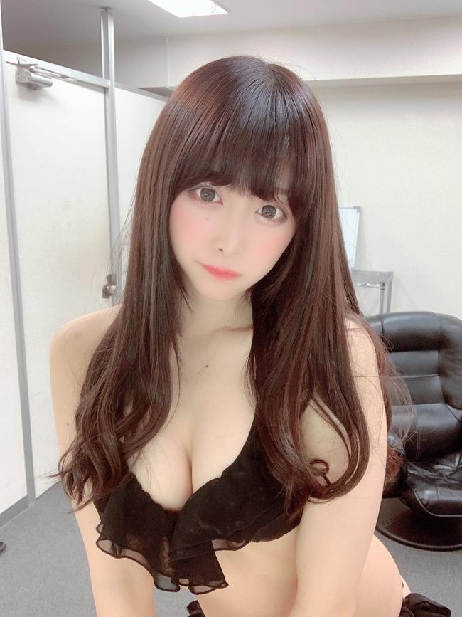 majima_naomi (21)