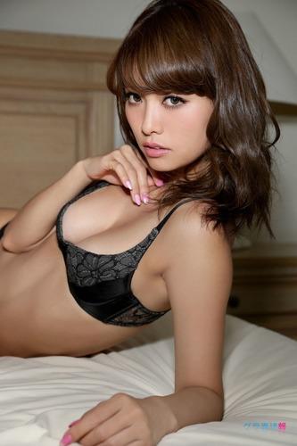 koizumi_azuazu (32)