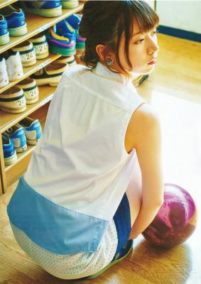 hashimoto_nanami (50)