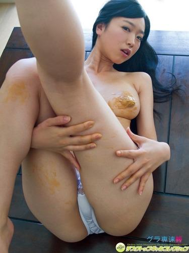 sasaki_kokone (25)
