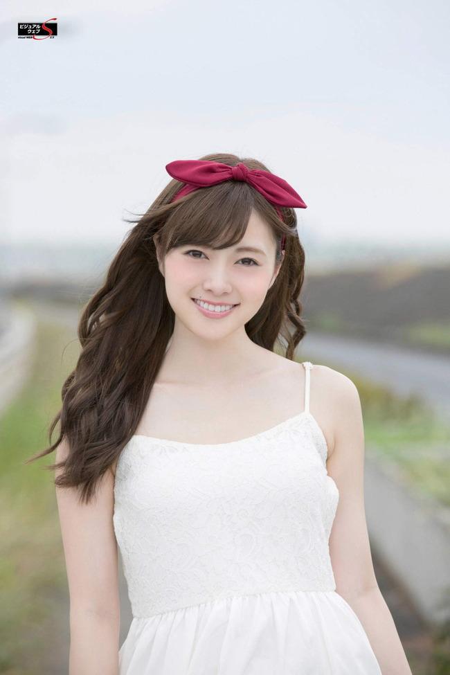 shiraishi_mai (18)
