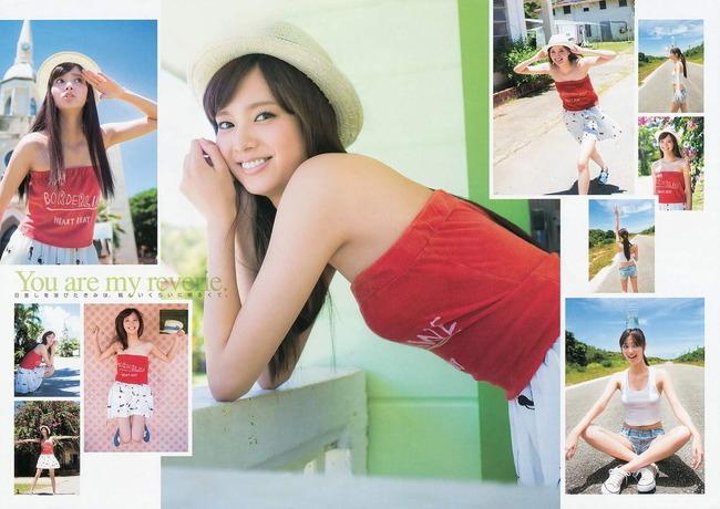shinkawa_yua (23)