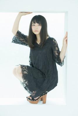 nagahama_neru (40)