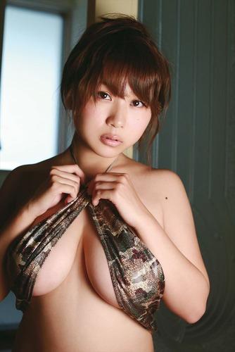 nishida_mai (88)