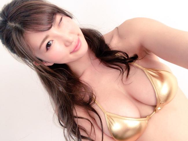 matsushima_eimi (35)