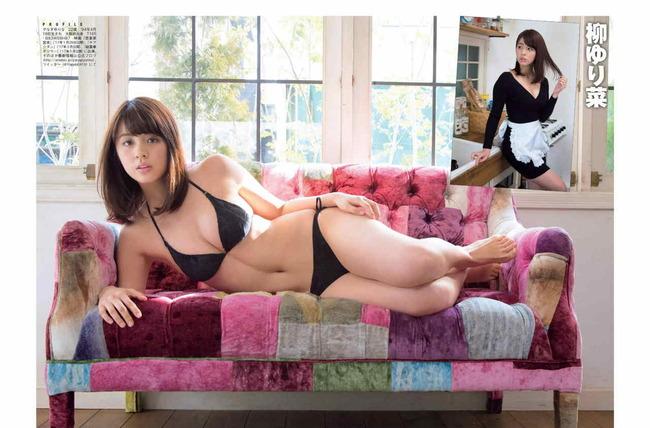 yanagi_yurina (29)