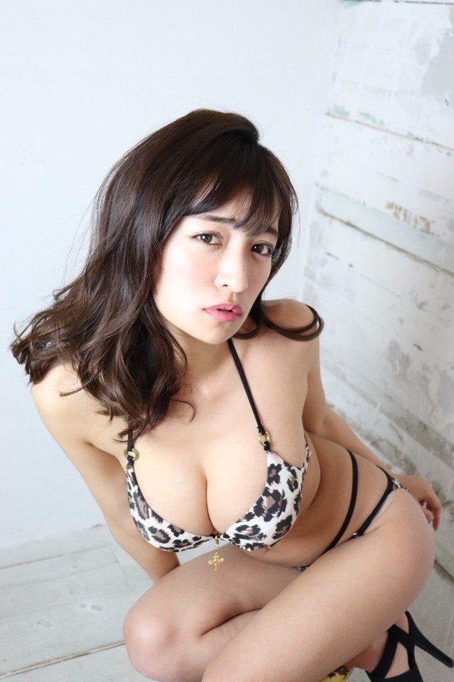 ☆HOSHINO (37)