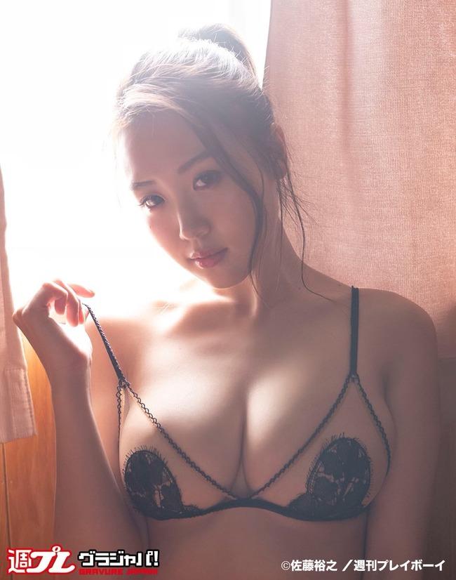 HARUKA (26)