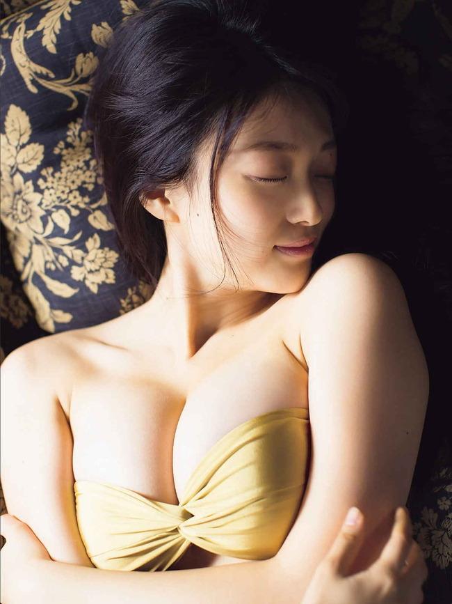 yamachi_mari (17)