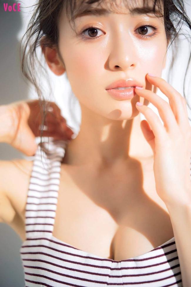 泉里香 グラビア (33)