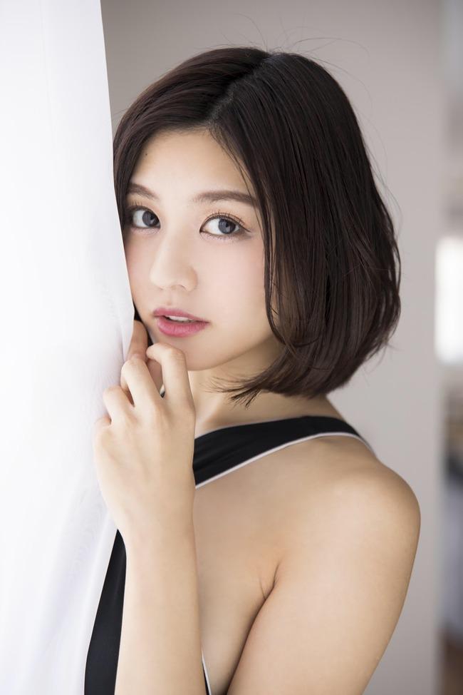 hayashi_yume (3)