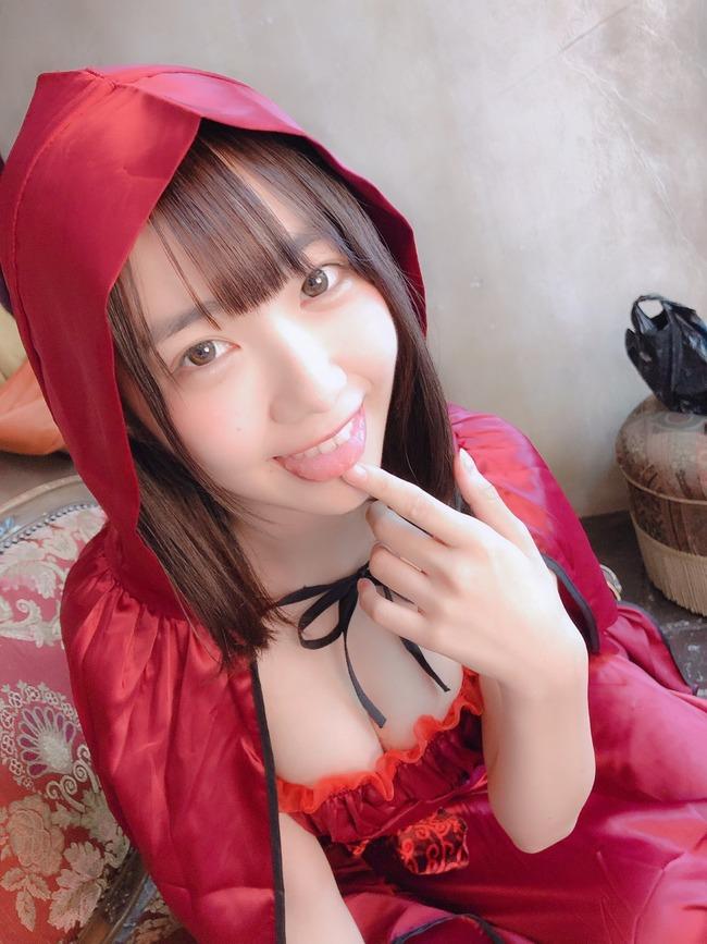 amau_kisumi (8)