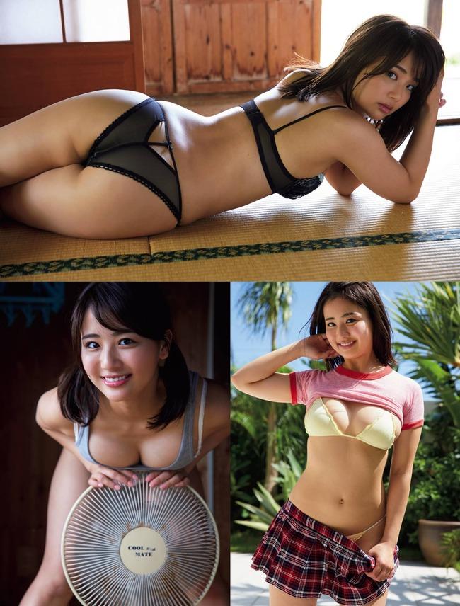 hirashima_natsumi (4)