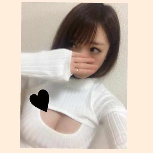 shimizu_airi (37)
