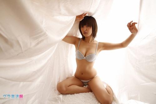 natsuna (55)