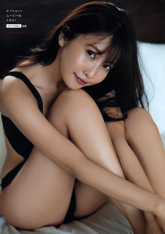佐野ひなこ グラビア (42)
