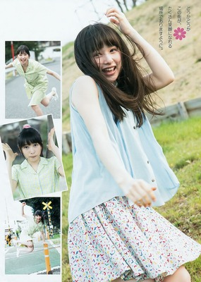 sakurai_hinako (47)