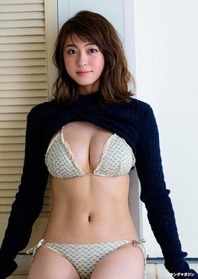 okawa_ai (21)