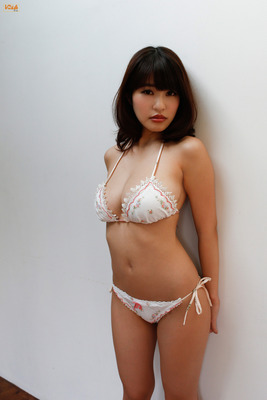 kishi_asuka (45)