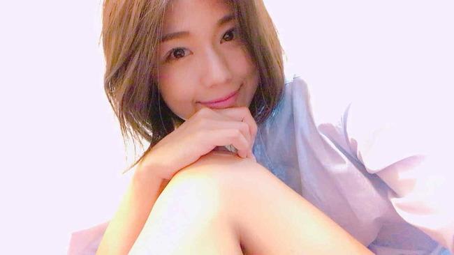 fujiki_yuki (22)