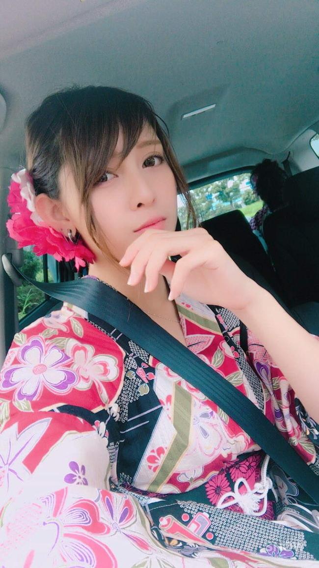 anjyera_mei (35)