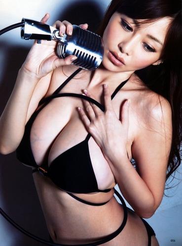 42kyonyu_oppai