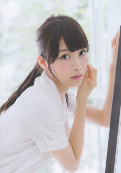 fukagawa_mai (19)