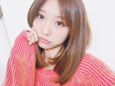 tutumi_yukimi (18)