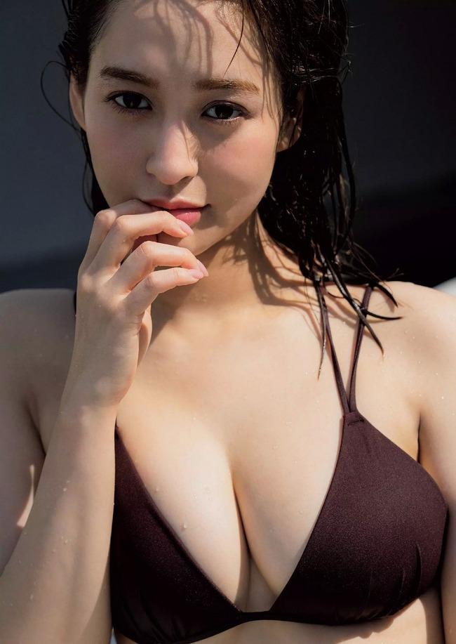nozaki_moeka (2)