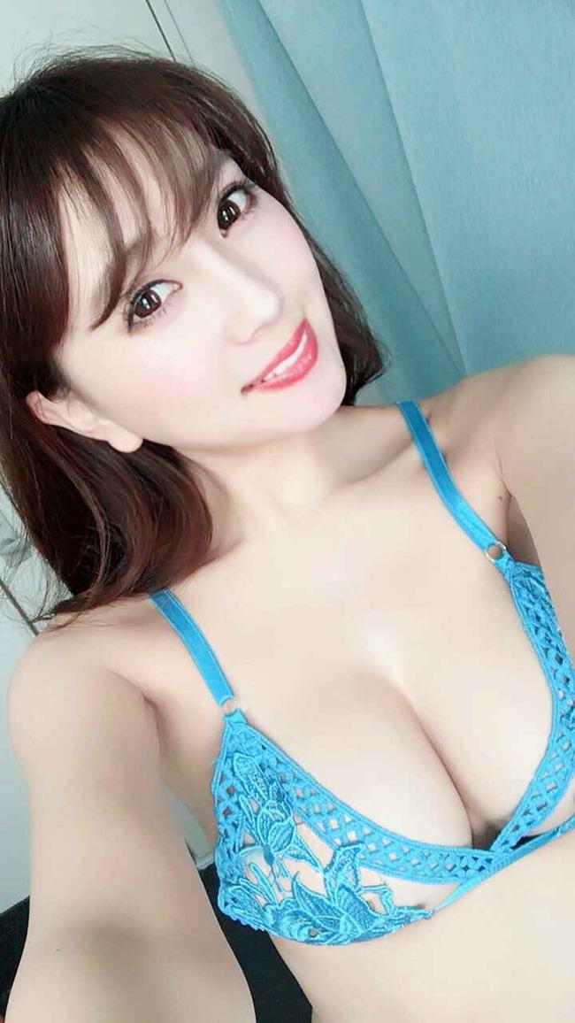 morisaki_tomomi (36)