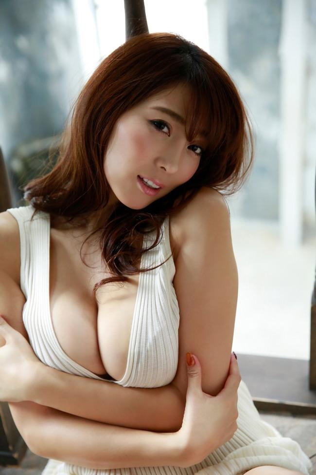morisaki_tomomi (44)