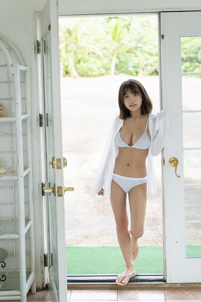 寺本莉緒 グラビア (19)