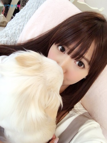 mikami_yua (12)