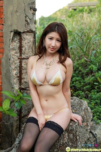 arisa_ari (58)