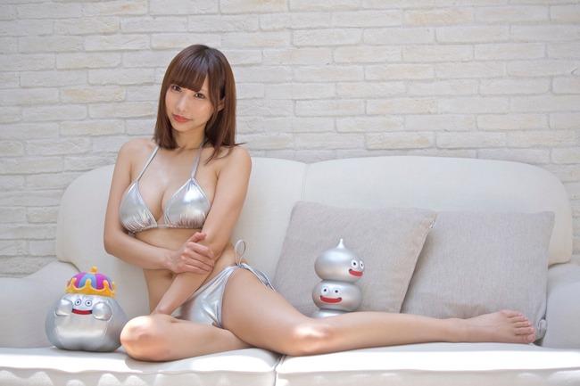 kozawa_raimu (23)