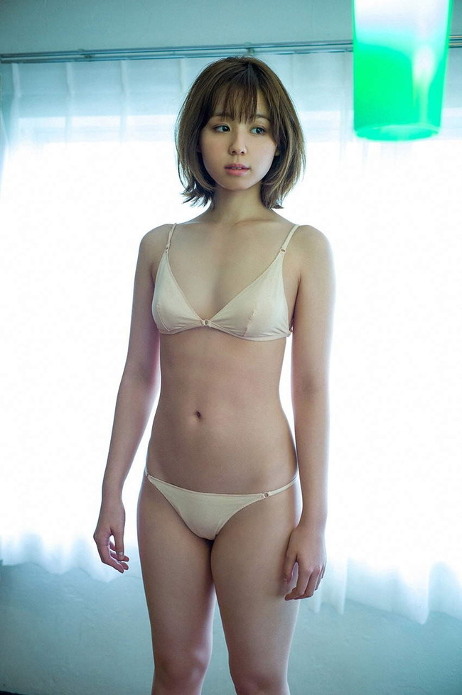 koike_rina (32)