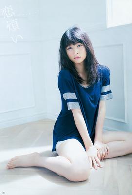 sakurai_hinako (27)