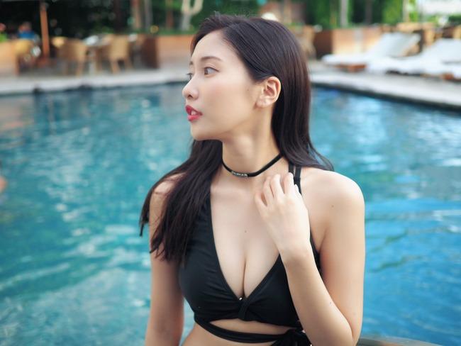 sano_hinako (20)