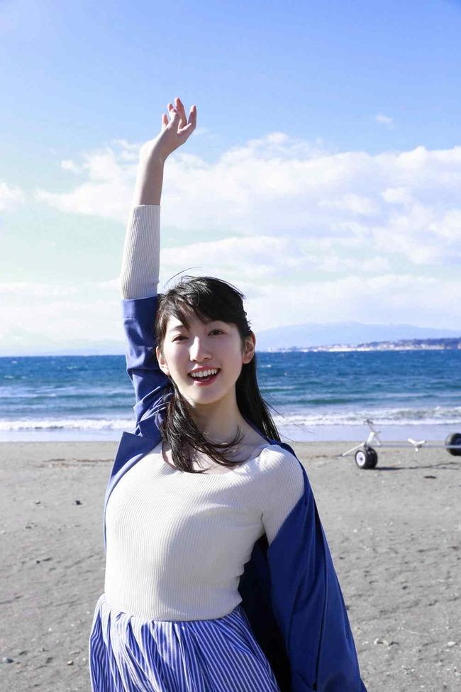 hibi_mikoto (15)