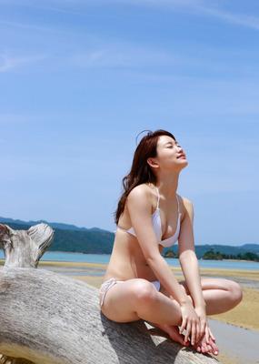 nagao_maria (26)